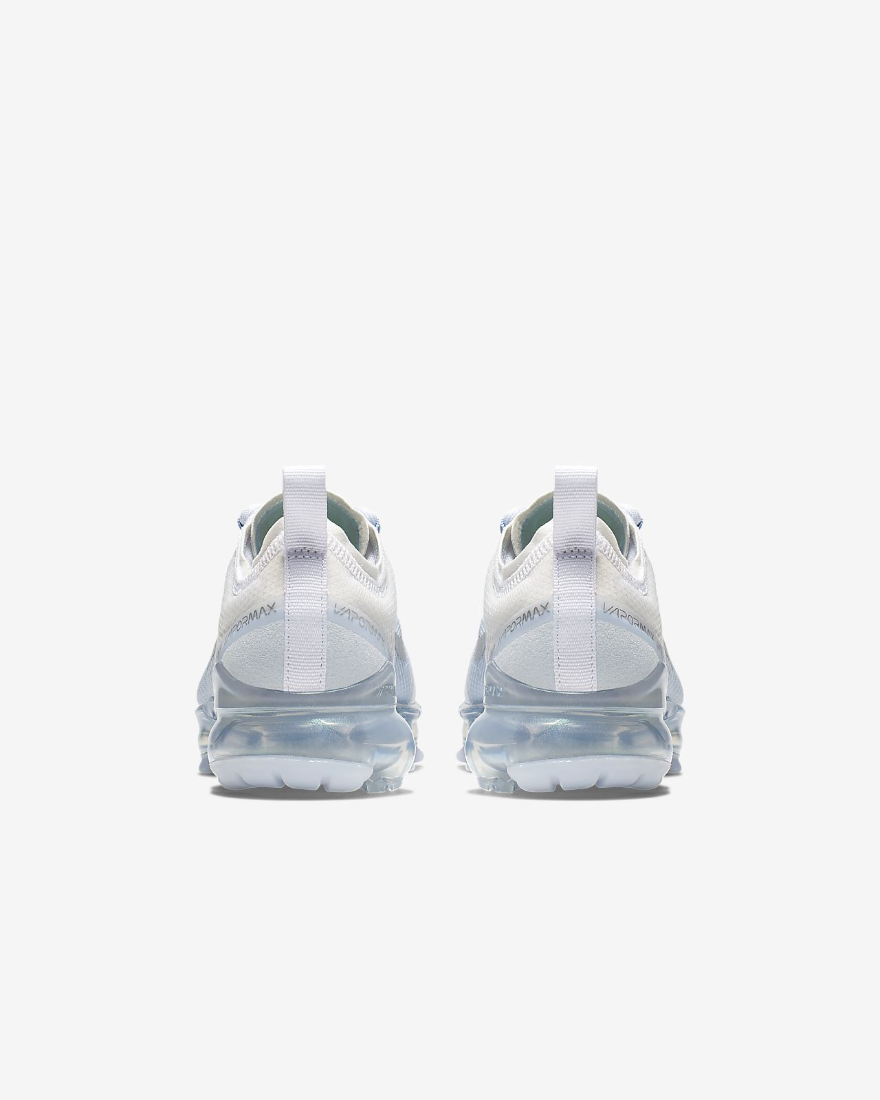 6aea24fc0c132 Nike Air VaporMax 2019 Older Kids  Shoe. Nike.com LU