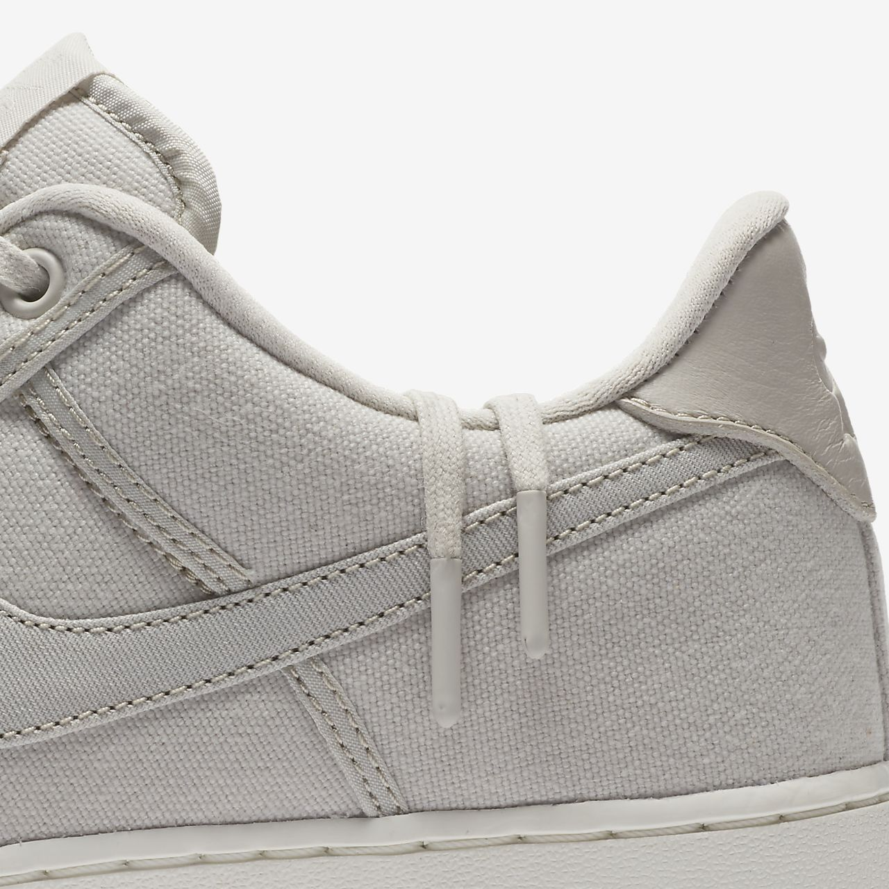 buy online 00bec de41f ... Nike Air Force 1 Low Retro QS Men s Shoe