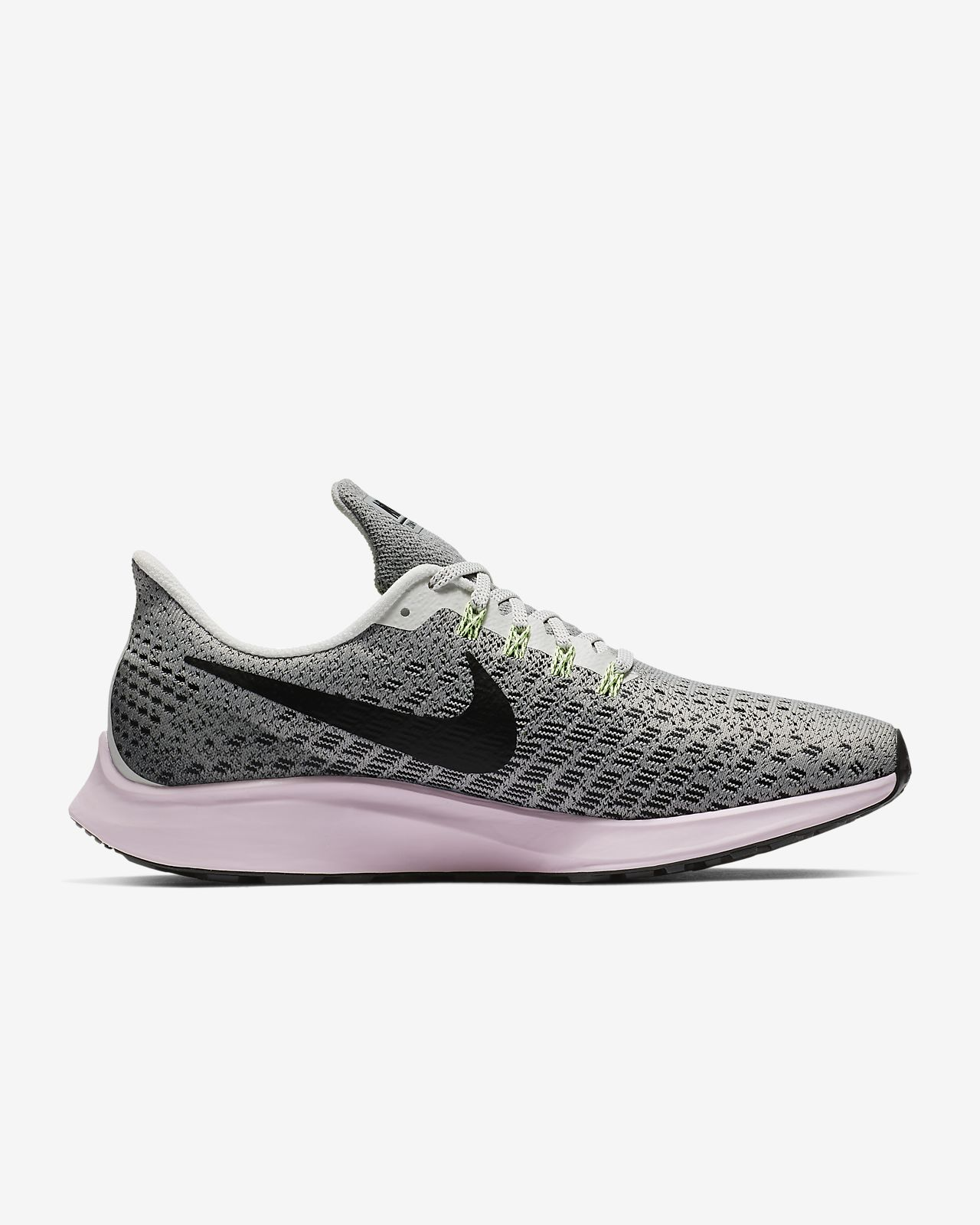 new product aadd5 af0ca ... Chaussure de running Nike Air Zoom Pegasus 35 pour Femme
