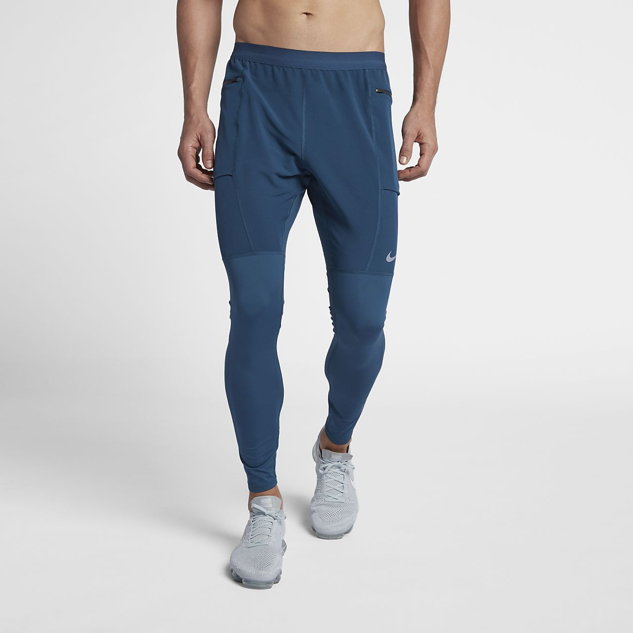pantalon de running nike utility pour homme ca. Black Bedroom Furniture Sets. Home Design Ideas