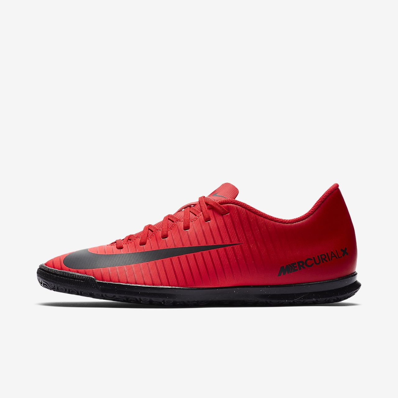 620ca5af92b nike mercurial indoor red on sale   OFF76% Discounts