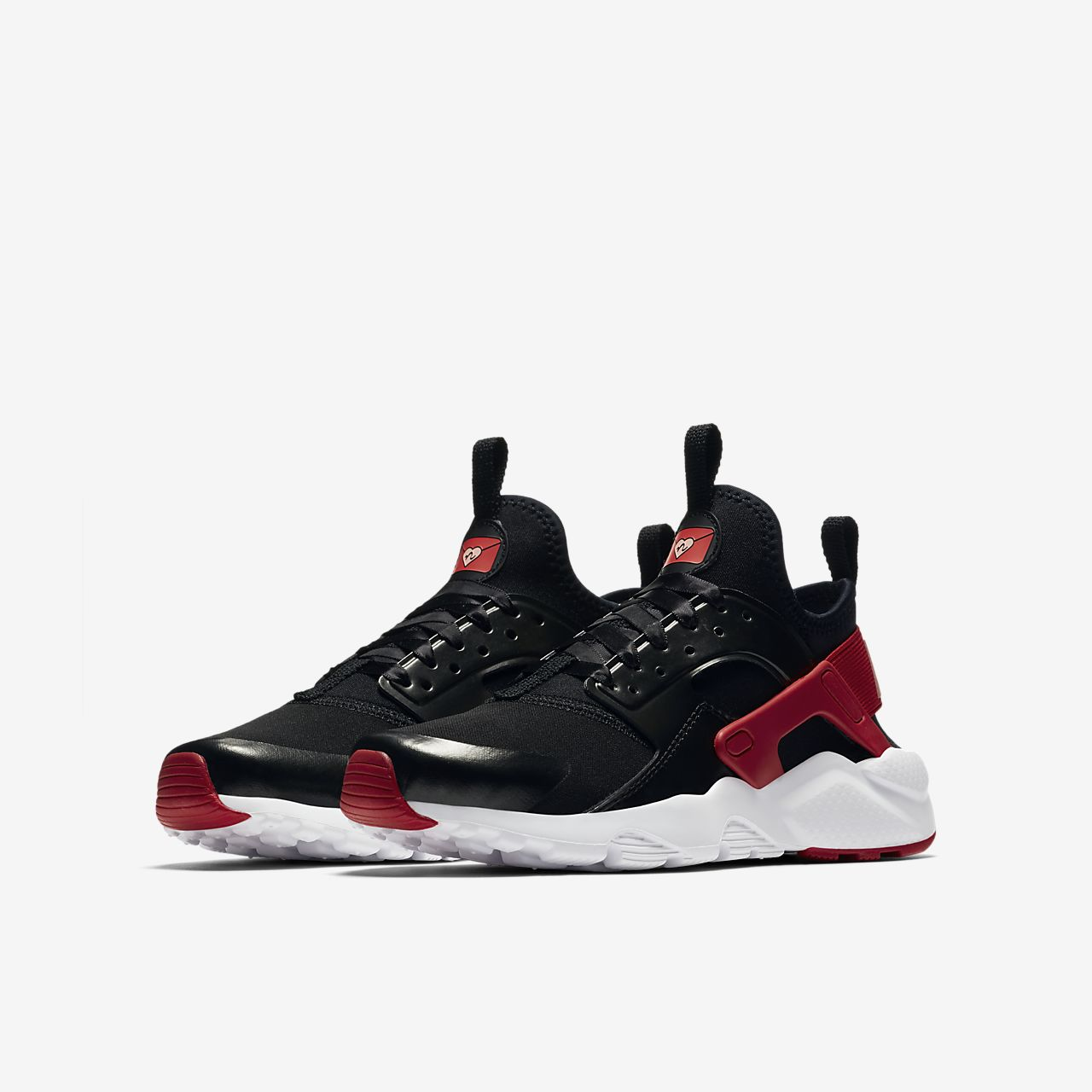 best website 42d11 825b4 air-huarache-run-ultra-qs-schuh-fur-altere-gXTOG7nj.jpg