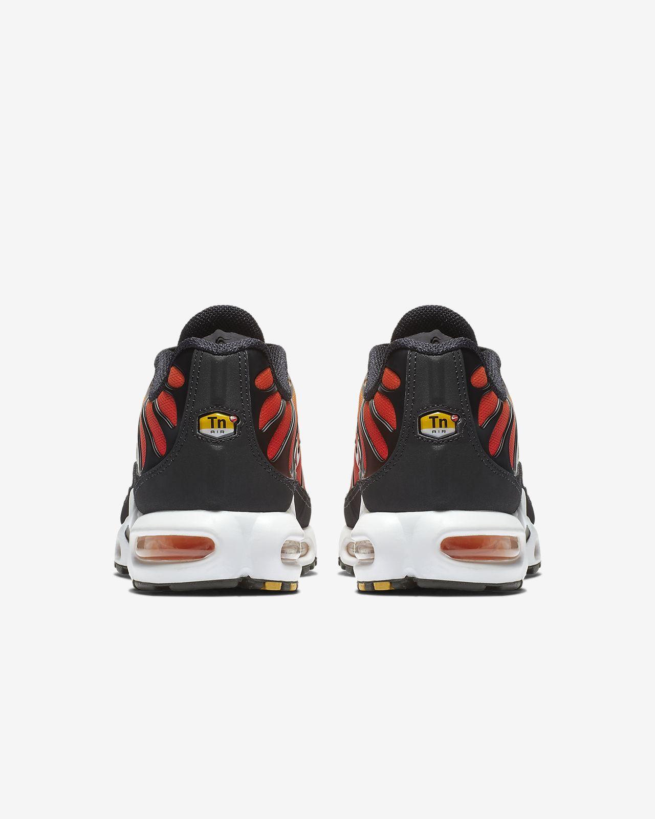 3ee181088d Nike Air Max Plus OG Shoe. Nike.com CA