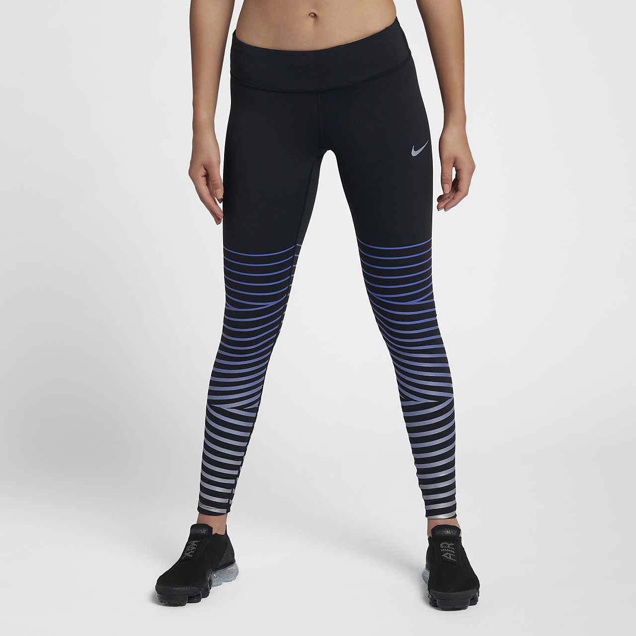Nike Women's Epic Lux Flash Tight
