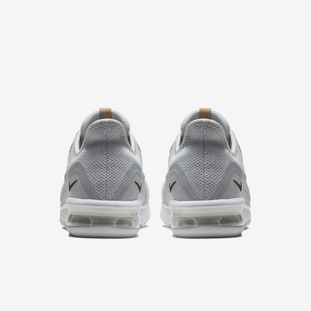 a99efed10e03 Nike Air Max Sequent 3 Women s Shoe. Nike.com CH
