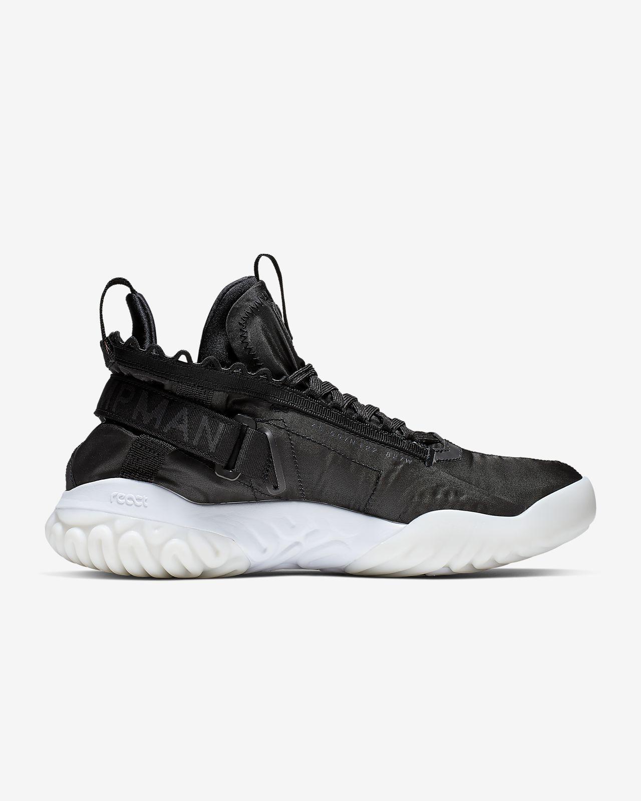 wholesale dealer 2351a 84720 ... Jordan Proto-React Men s Shoe