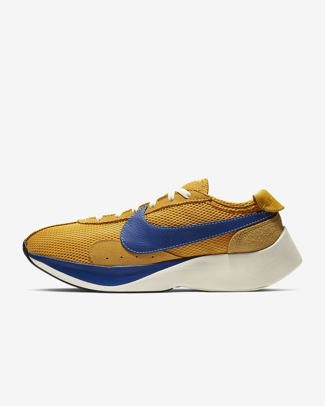 buy popular 57f82 02651 Chaussure Nike Moon Racer QS pour Homme. Nike.com FR