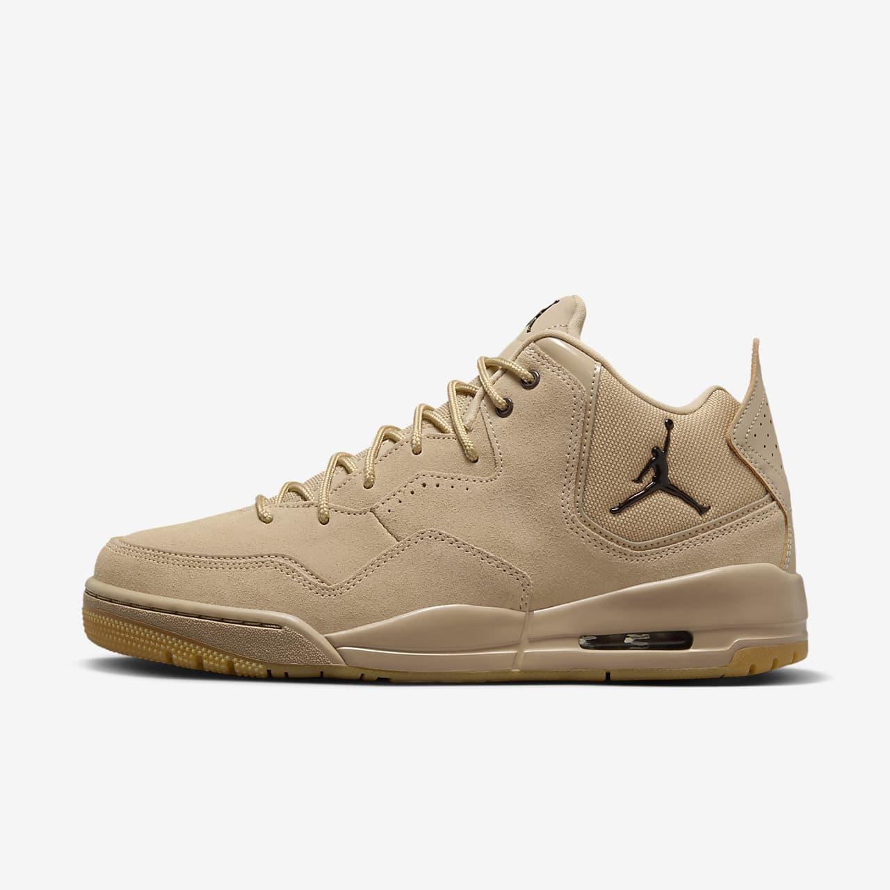 23 Homme We Chaussure Ma Courtside Pour Jordan Ewqa70v