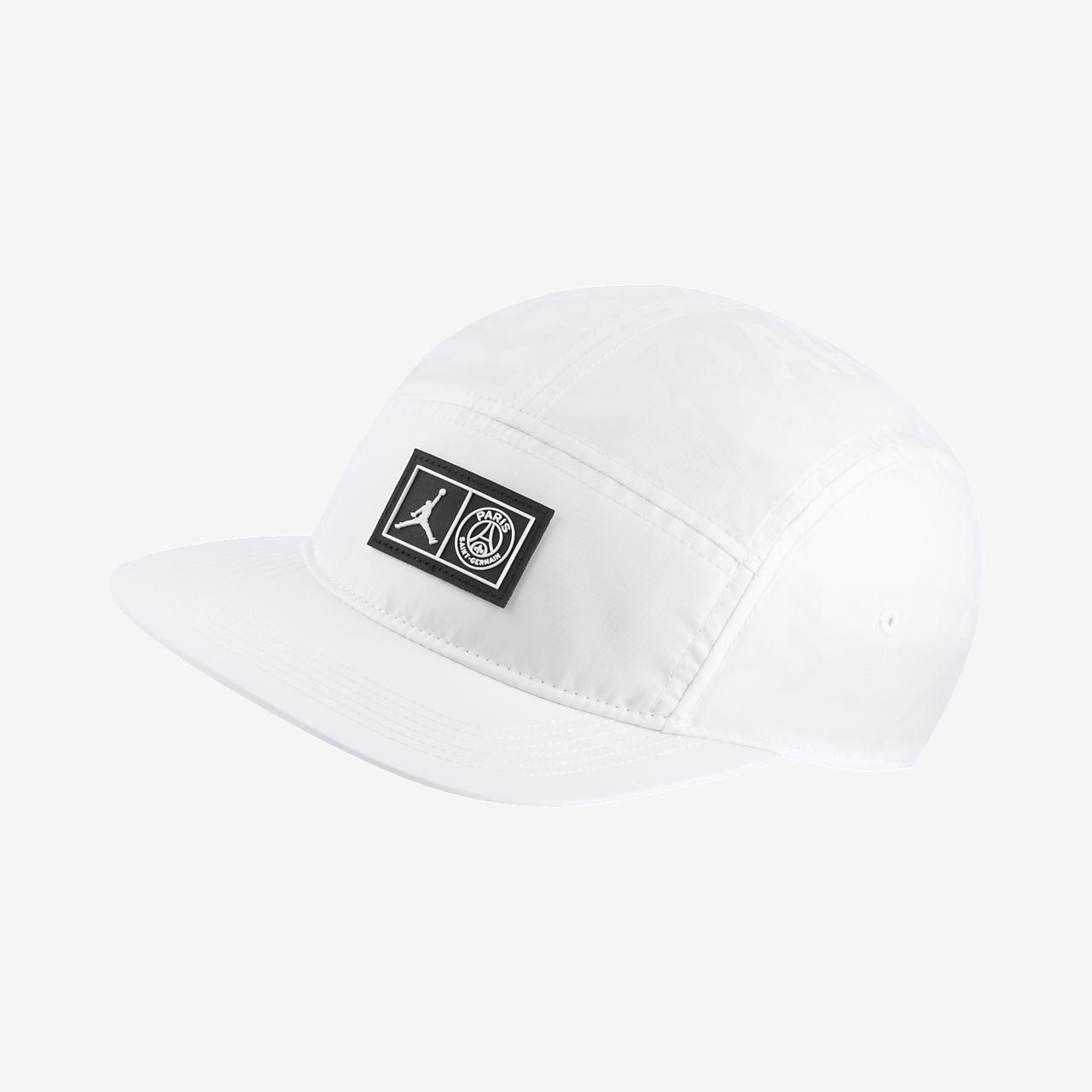 4154286079e PSG AW84 Hat. Nike.com IE
