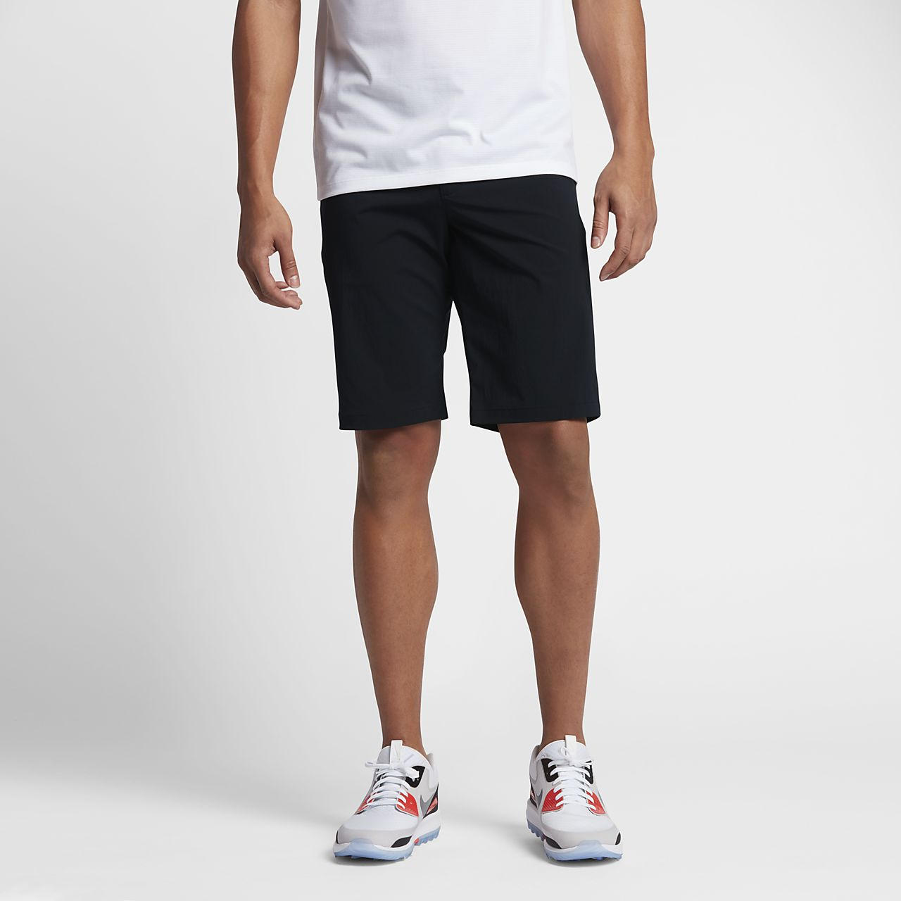 Nike Dry Desert 男款高爾夫短褲