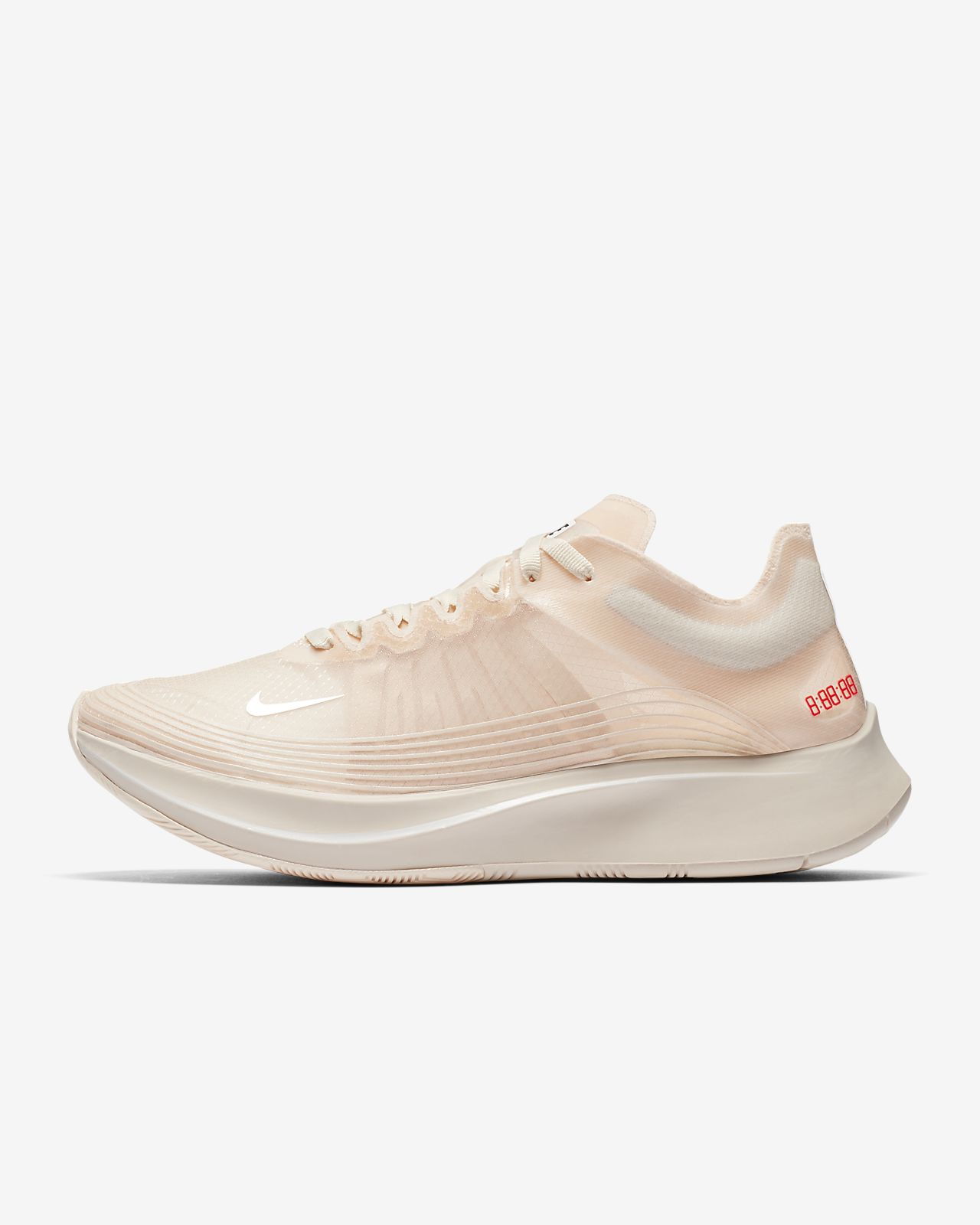 a1f676e48f66 Nike Zoom Fly SP Women s Running Shoe. Nike.com GB
