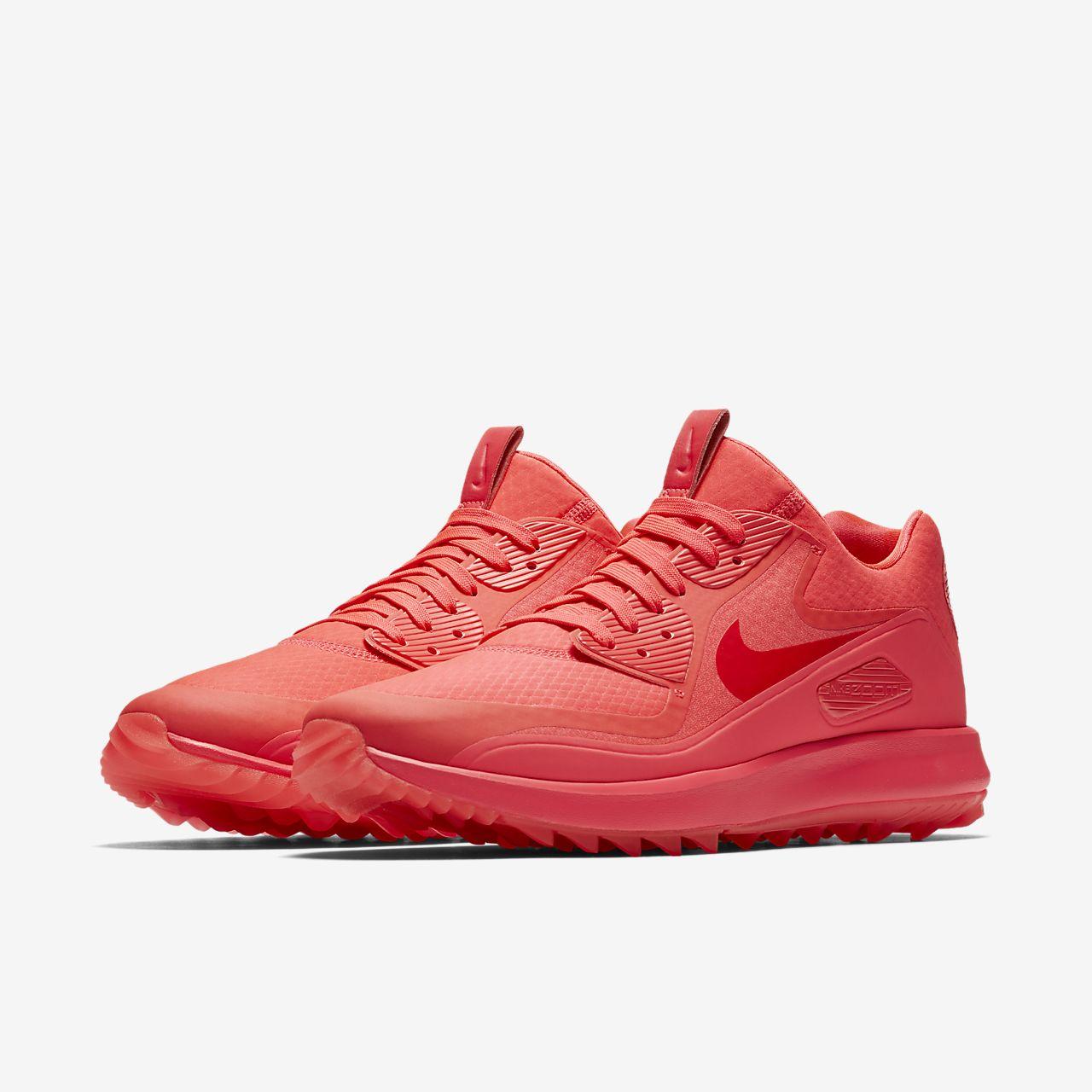 Nike Shox Basketball Nike Air Force1