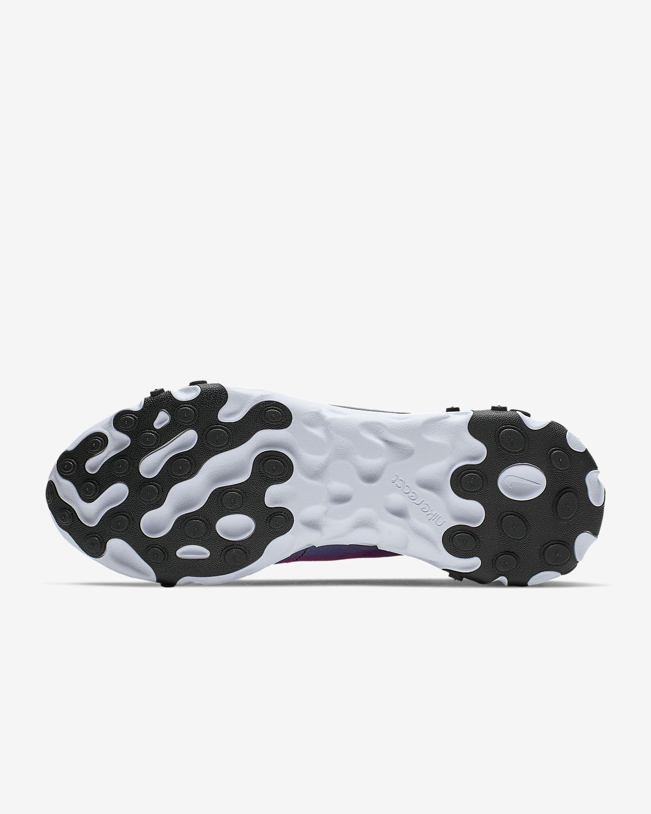 Nike Pour FemmeBe Chaussure React Element Premium 55 54L3AScRqj