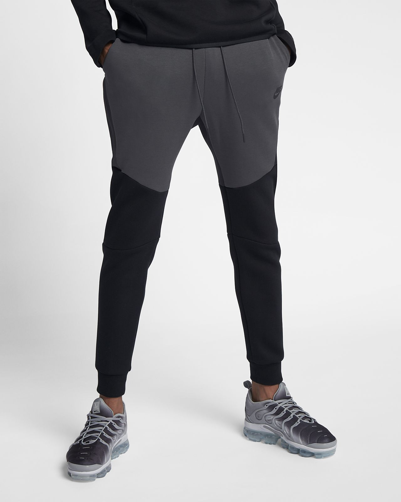 Pantalones deportivos para hombre Nike Sportswear Tech Fleece. Nike ... d78c02df25dc0