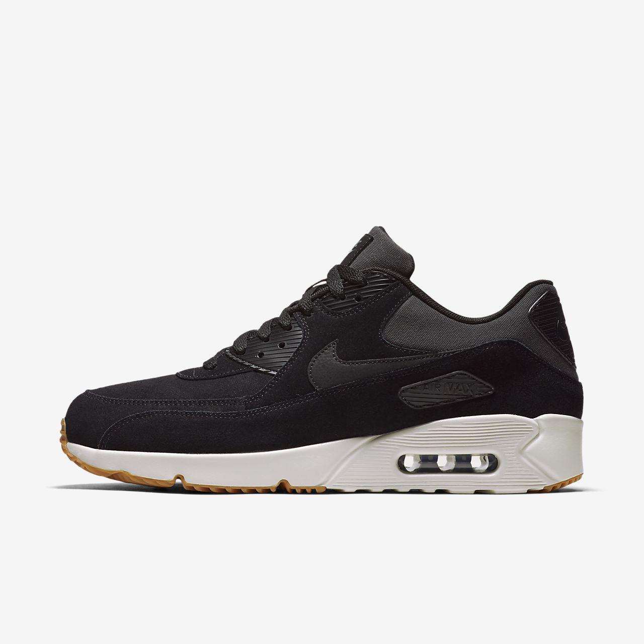 Nike Air Max 90 Ultra 2.0 Men s Shoe. Nike.com GB f183edf54a