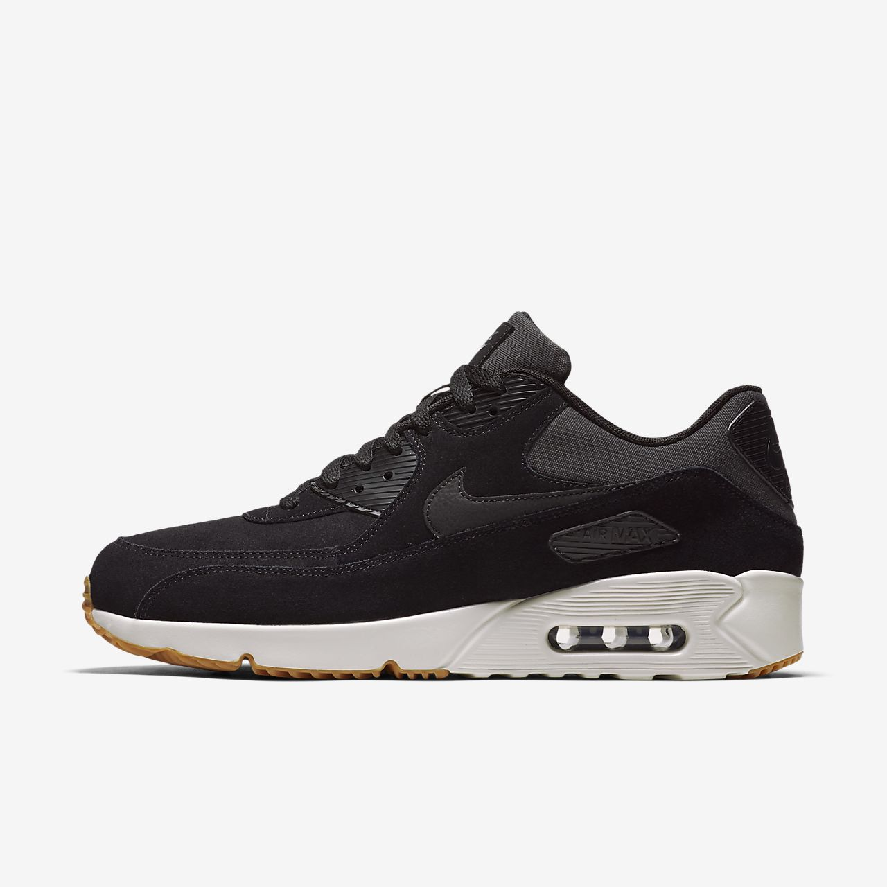 nike air max ultra homme