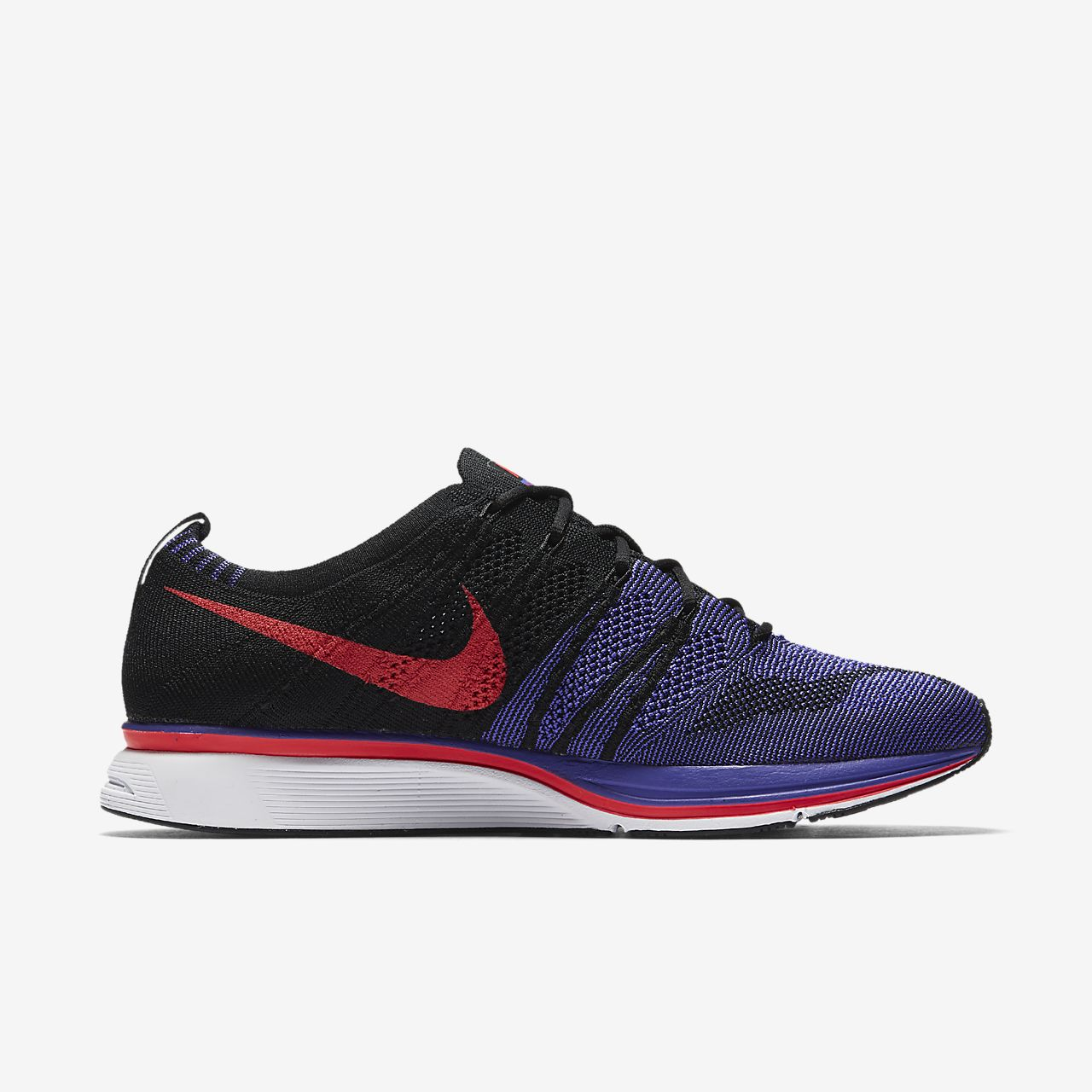 Nike Chaussure Mixte Chaussure Mixte Nike TrainerBe Flyknit TlFK1cJ