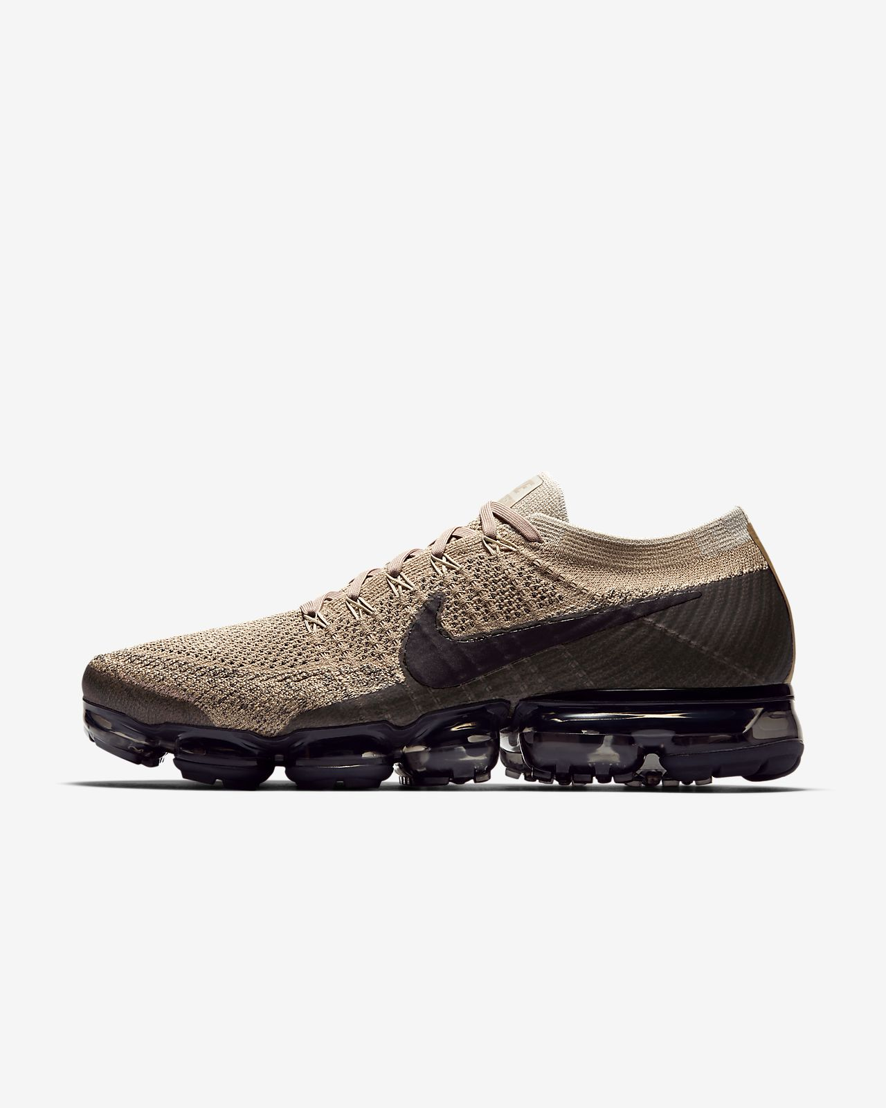 nike air vapormax men
