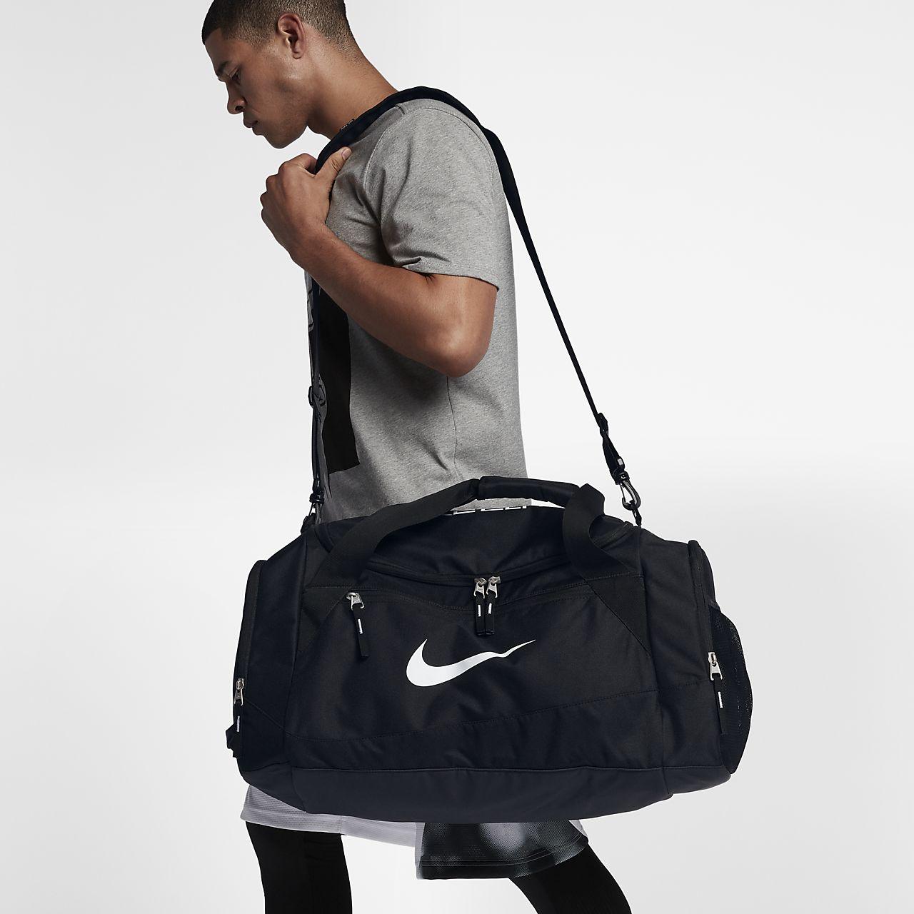 Nike Duffel Bag Large