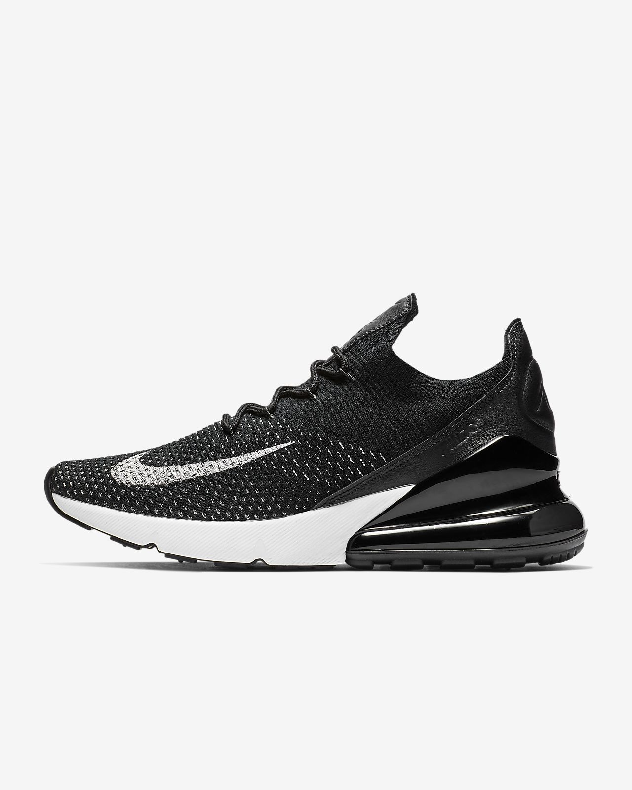 air 270 uomo flyknit