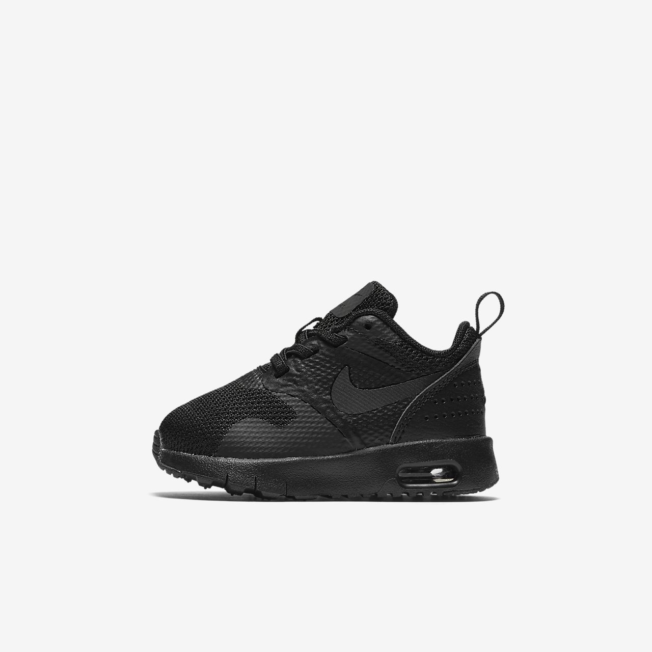 ... Nike Air Max Tavas Baby & Toddler Shoe