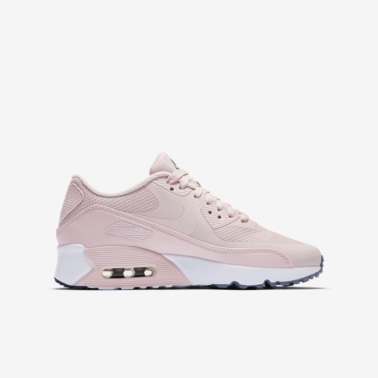 scarpe air max 90 ultra 2.0