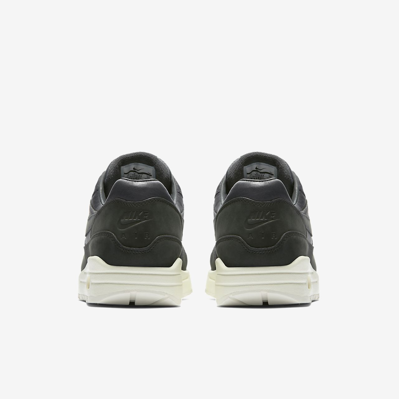 air max 1 pinnacle men's nz