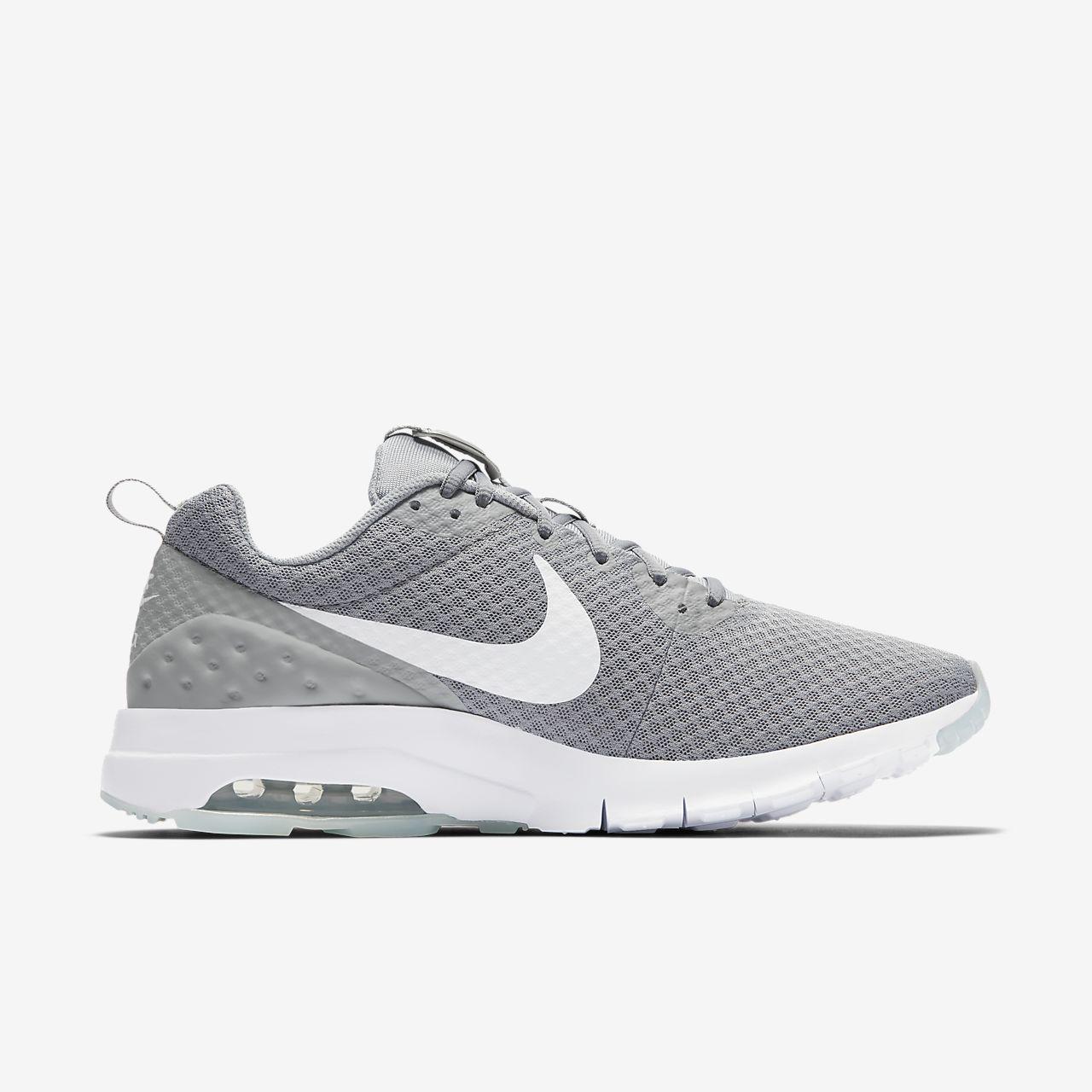 101c4077c4d8c Nike Air Max Motion Low Men's Shoe