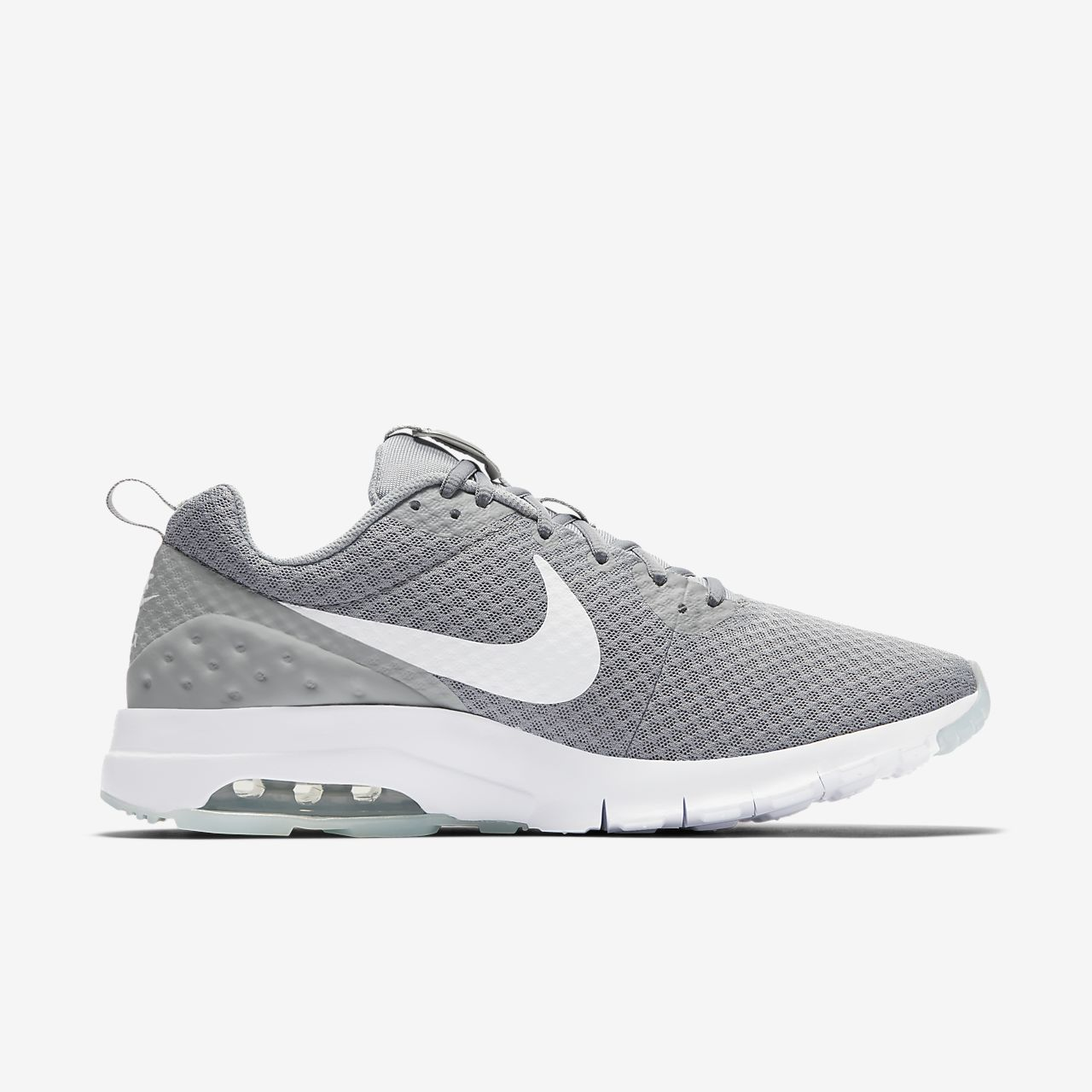 new product 28738 1c7d3 ... Chaussure Nike Air Max Motion Low pour Homme