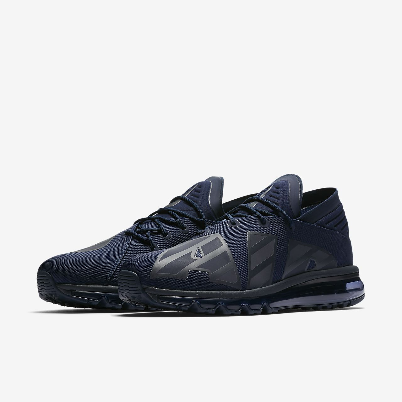 nike air max flair herren 2017