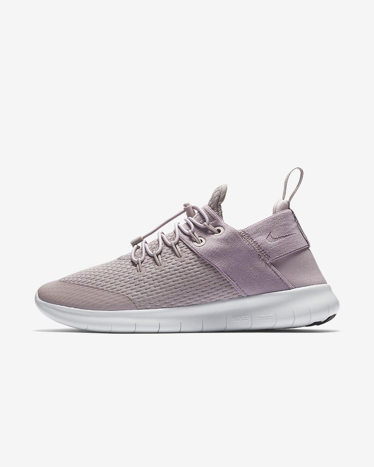 d536c046d79 ... wholesale nike free rn commuter 2017 womens running shoe c1189 c51d3