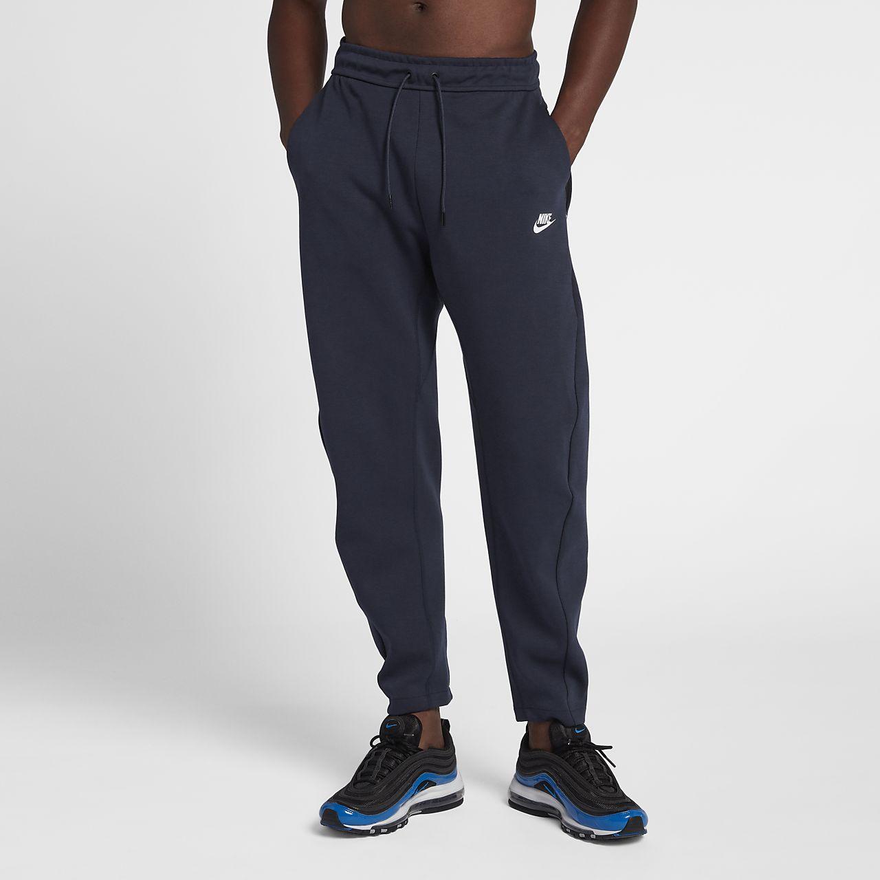 huge discount f03c5 84a6e Nike Sportswear Tech Fleece - bukser til mænd