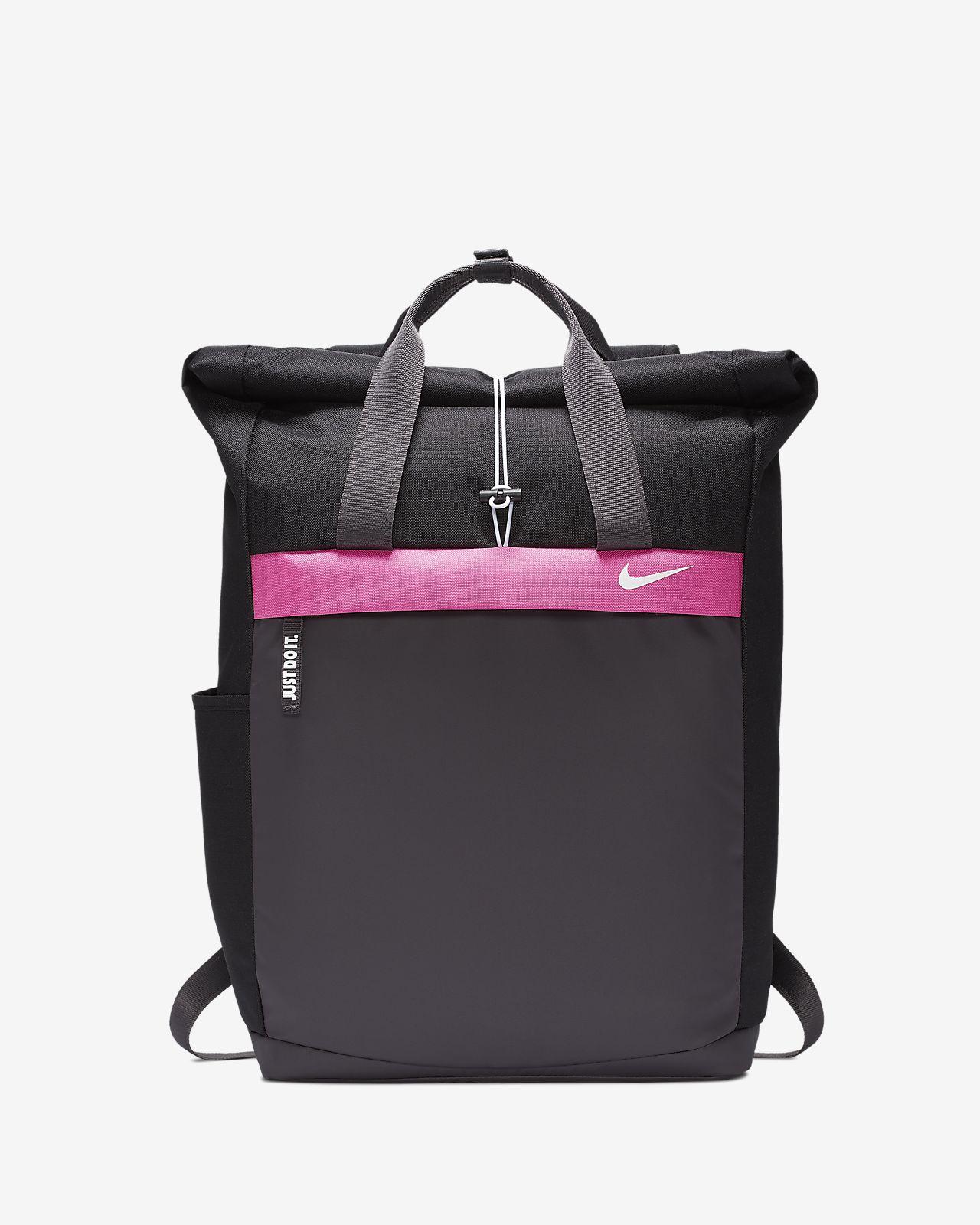 664221168e01 Low Resolution Nike Radiate hátizsák Nike Radiate hátizsák