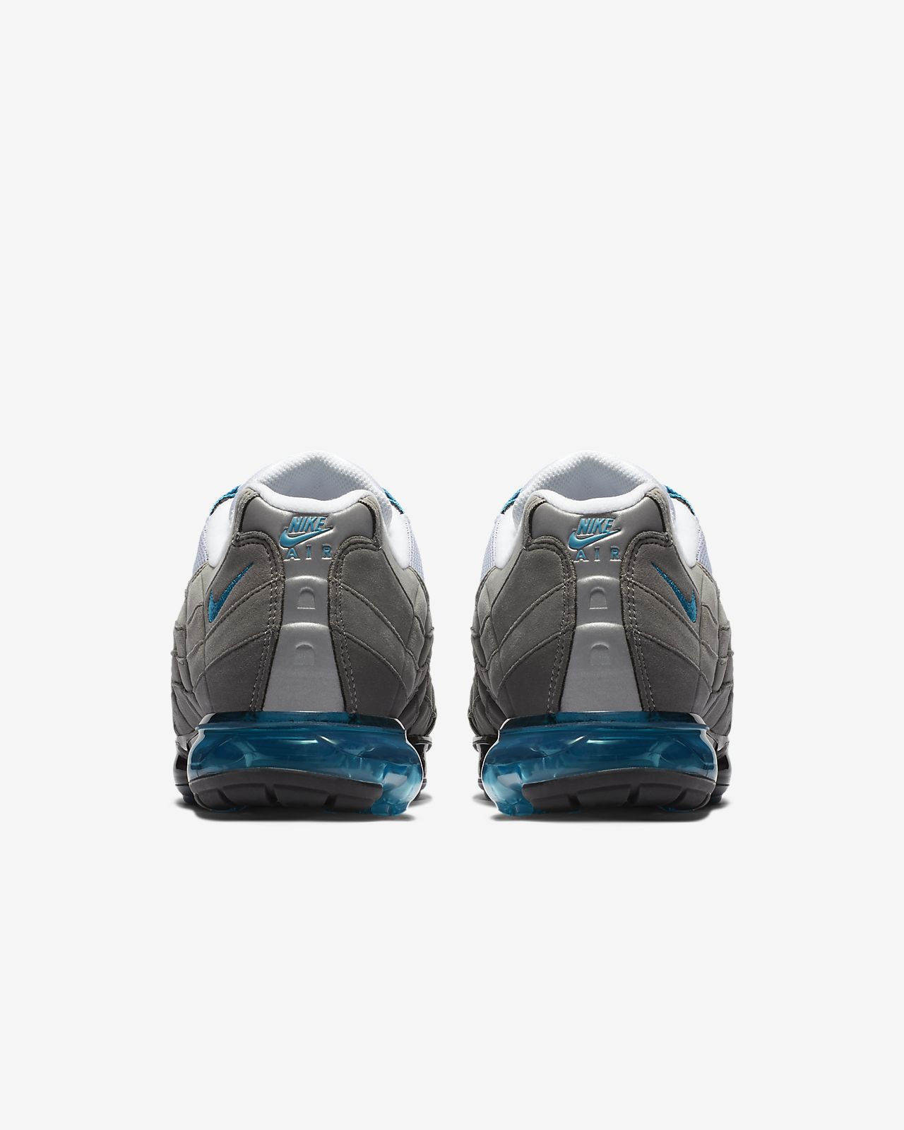 28f61b95c20 Nike Air VaporMax 95 Men s Shoe. Nike.com GB