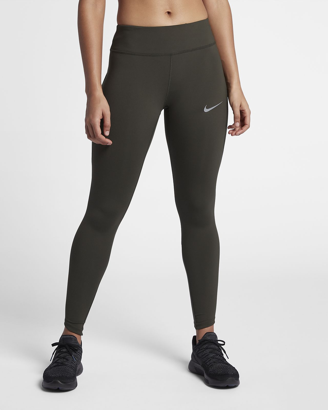 Running Tights Nike Epic Lux Women's 25.5\