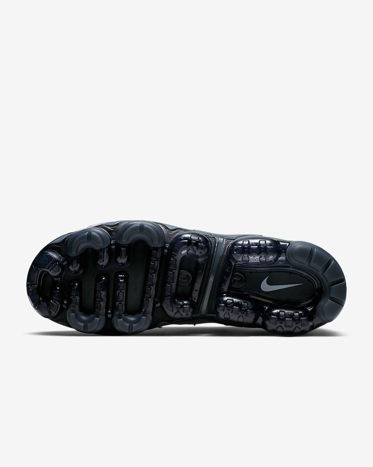 Nike Air VaporMax Plus Zapatillas Hombre
