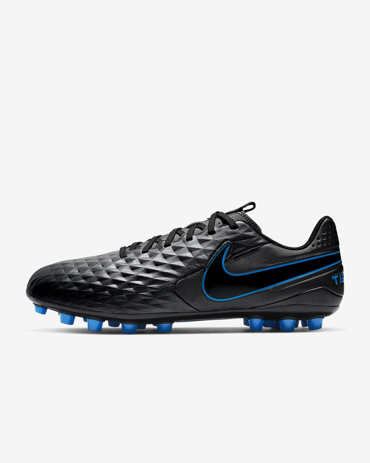 no sale tax cheapest super cute Nike Tiempo Legend 8 Academy AG Artificial-Grass Football Boot