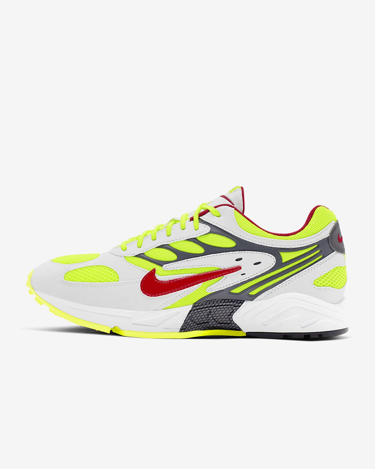 Chaussure Nike Air Ghost Racer pour Homme