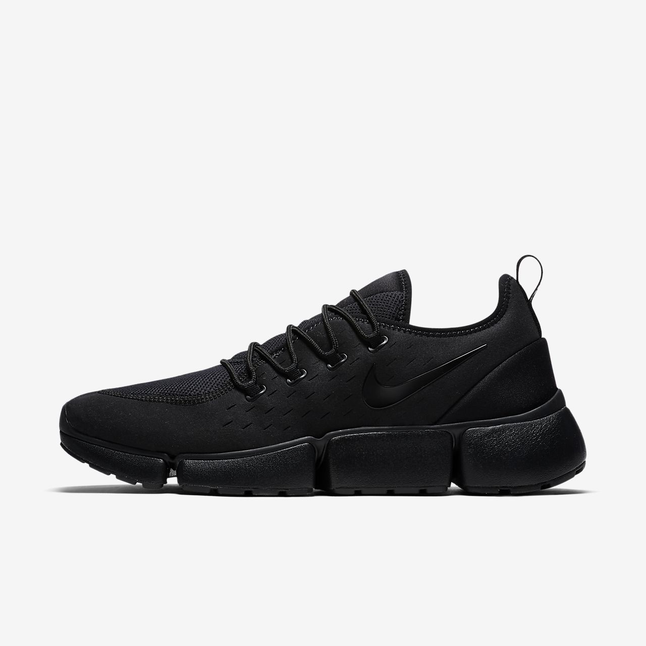 pour Nike CH DM Chaussure Pocket Fly Homme 1xUwPwAqT