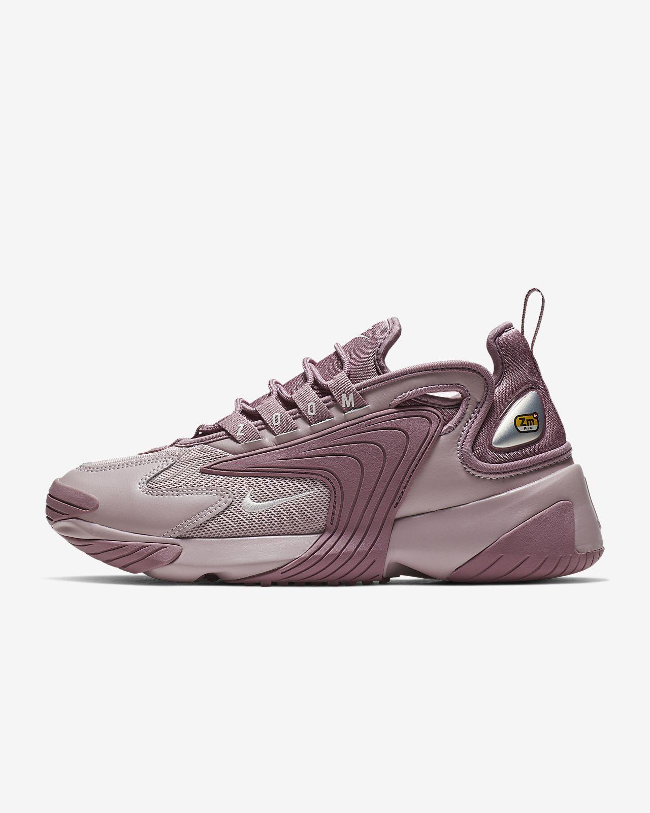 5f04a0b4b2a Chaussure Nike Zoom 2K pour Femme. Nike.com CA