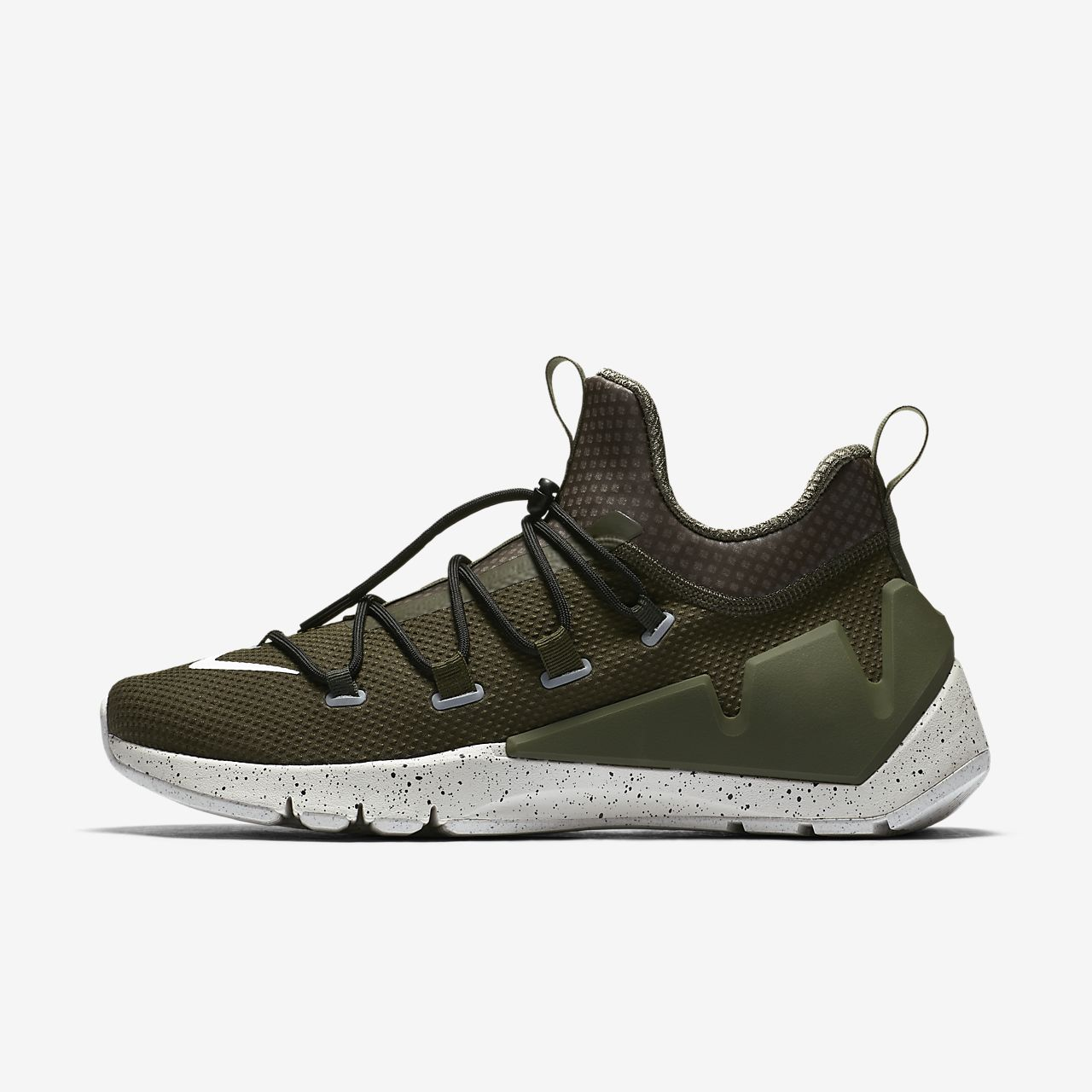 ... Nike Air Zoom Grade Men's Shoe