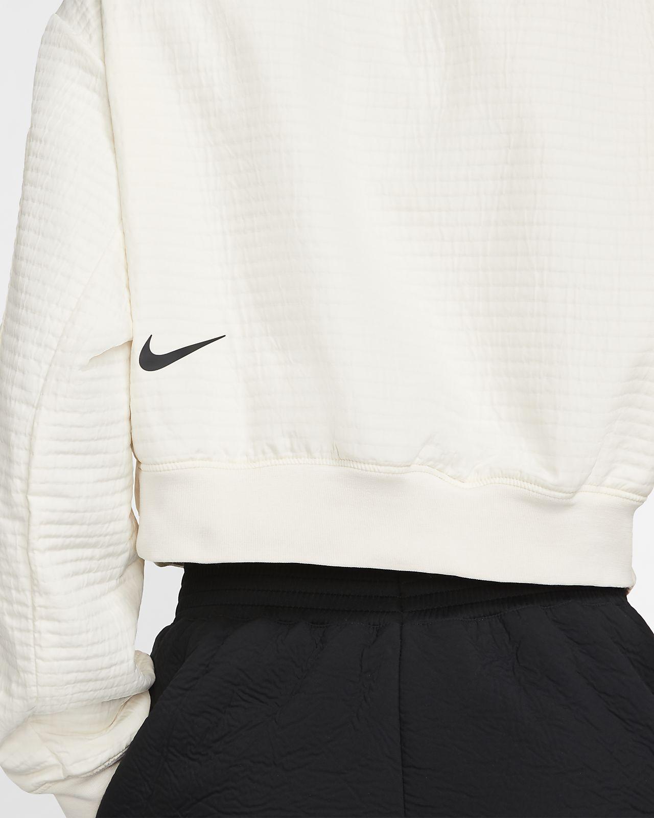 Nike Sportswear Tech Pack City Ready Chaqueta bomber Mujer
