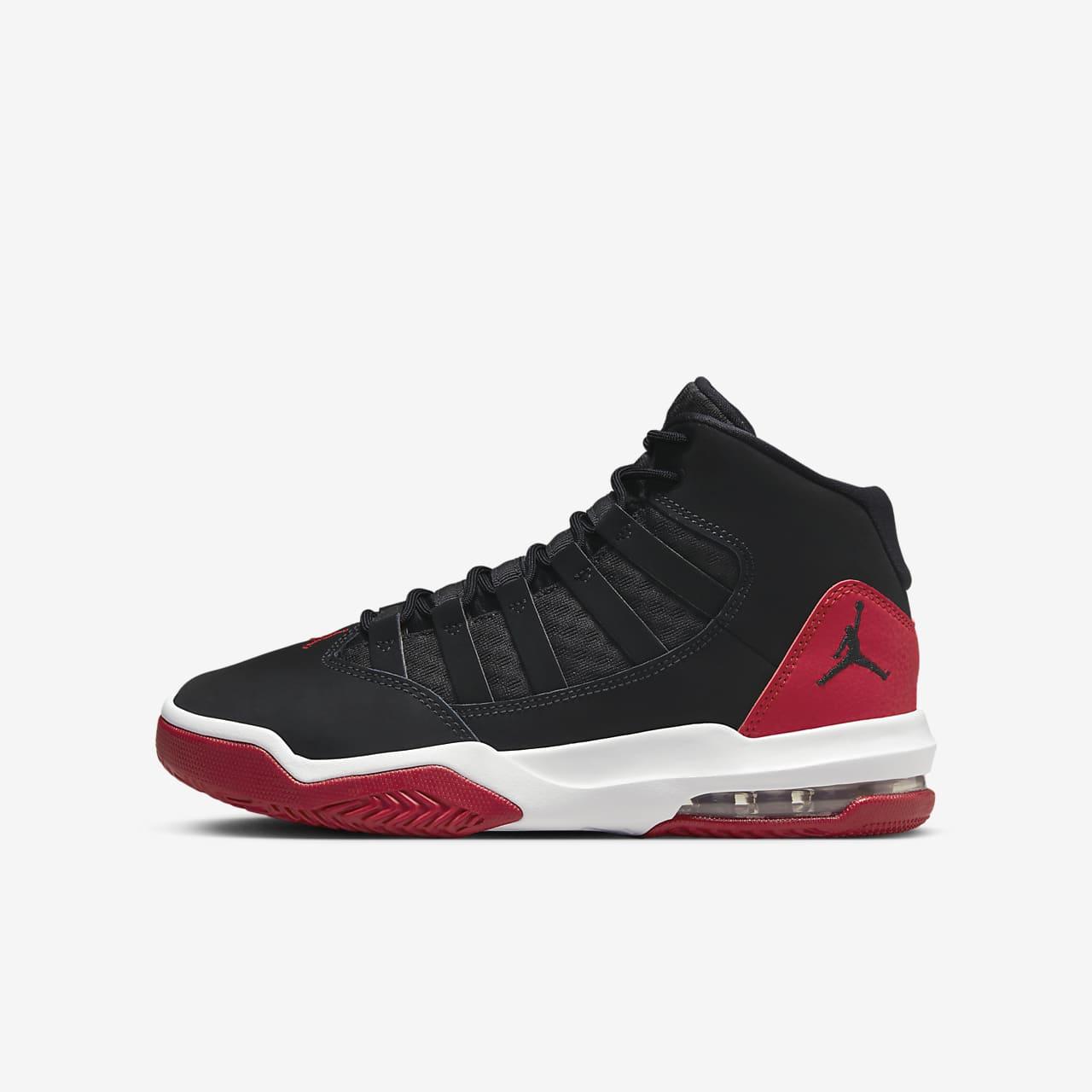 708aa5aa17 ... denmark jordan max aura older kids shoe 21357 d2690