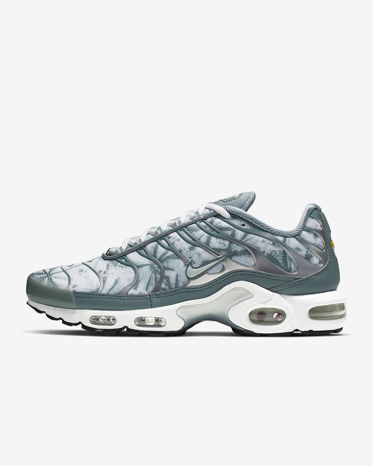 Nike Air Max Plus OG Ayakkabı