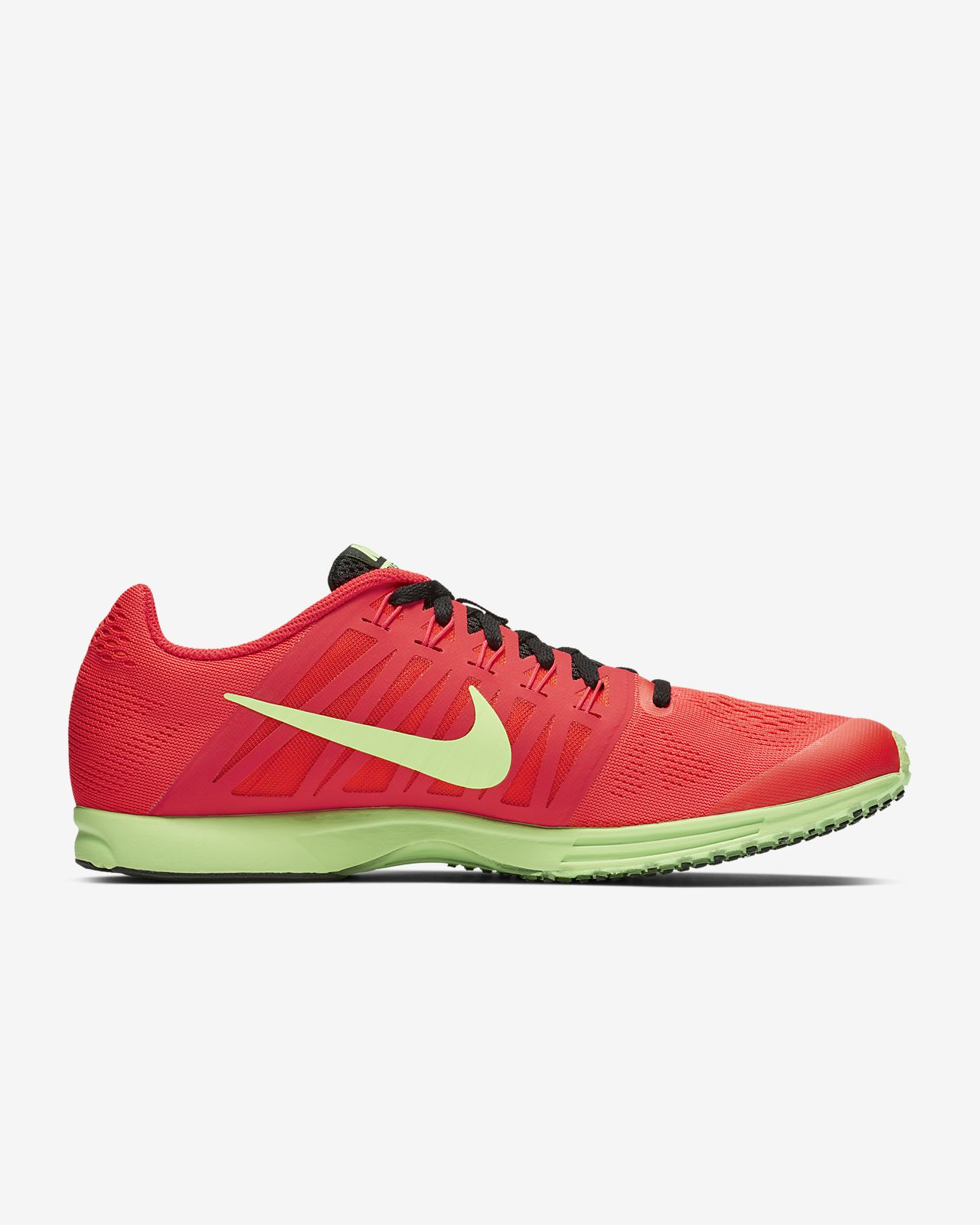 66dba3476a303 Nike Air Zoom Speed Racer 6 Running Shoe. Nike.com