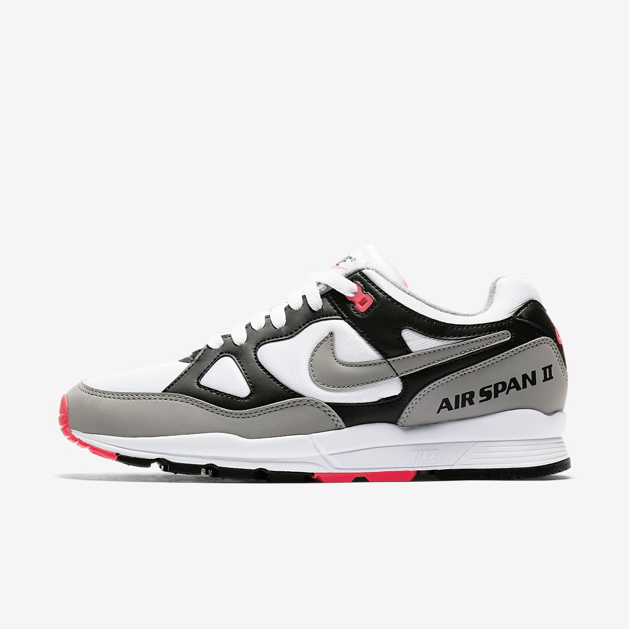 Nike Air Span II női cipő