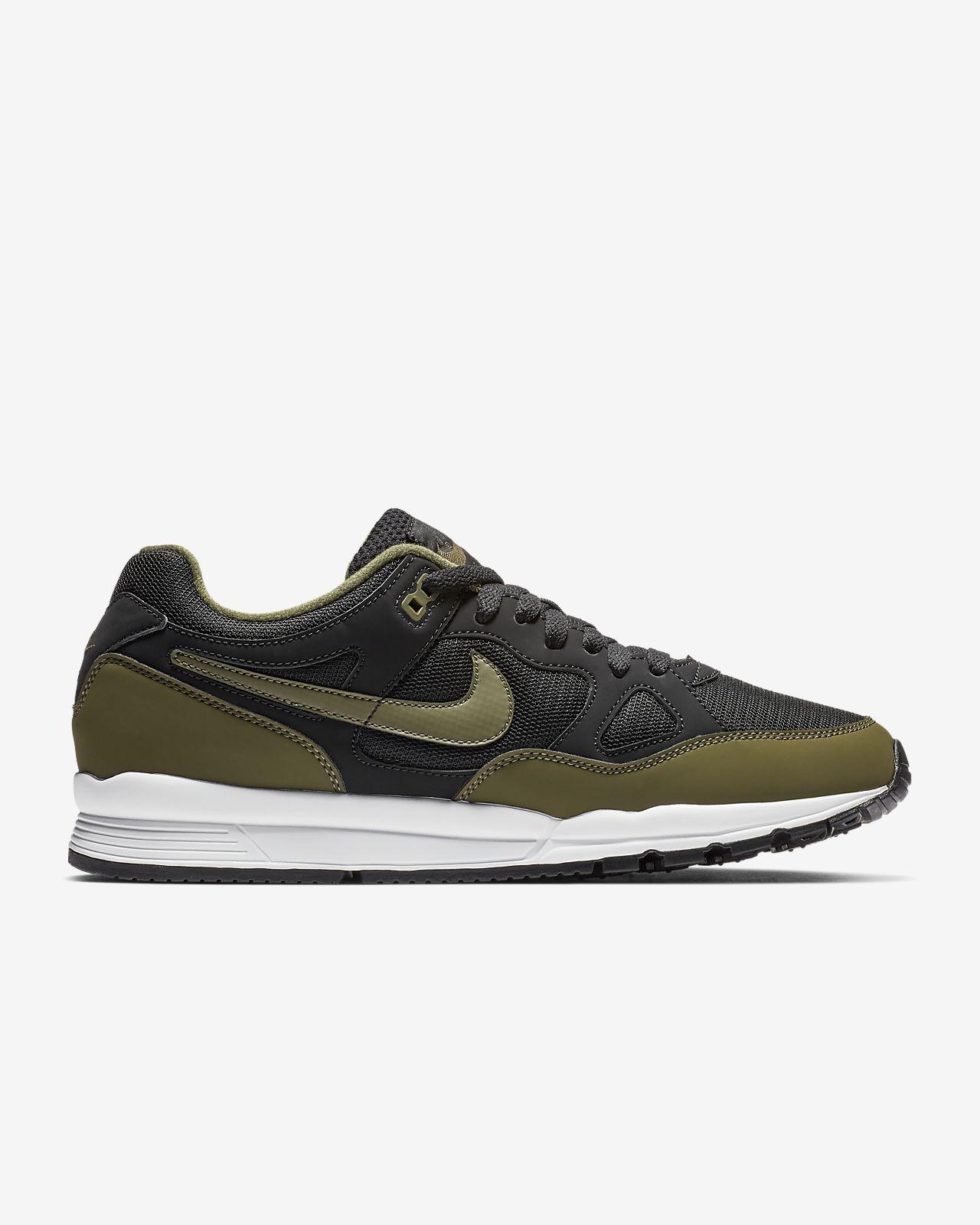 buy popular 19ad7 30957 ... Scarpa Nike Air Span II - Uomo