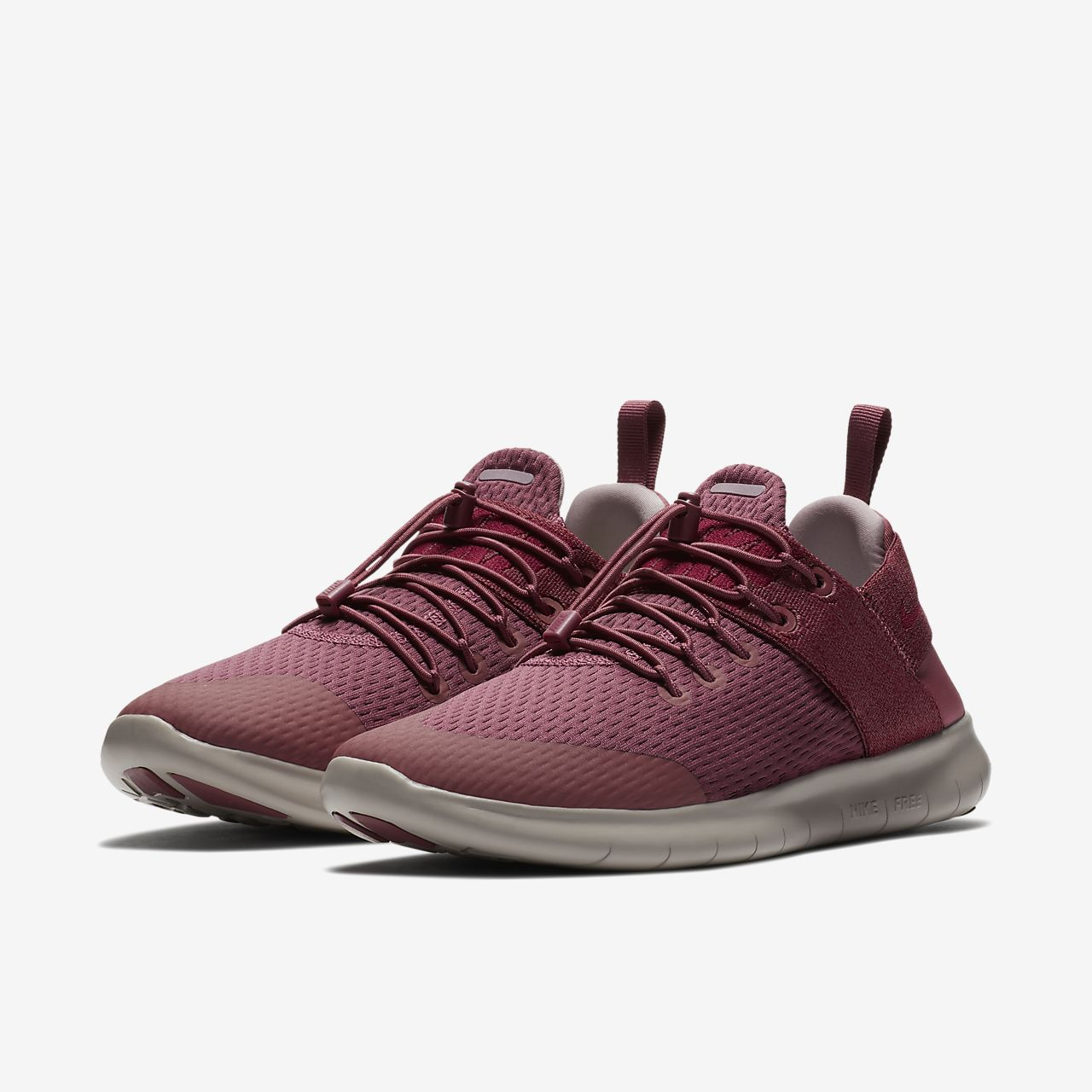 women s nike free 5 0 maroons cookies world c hehehe