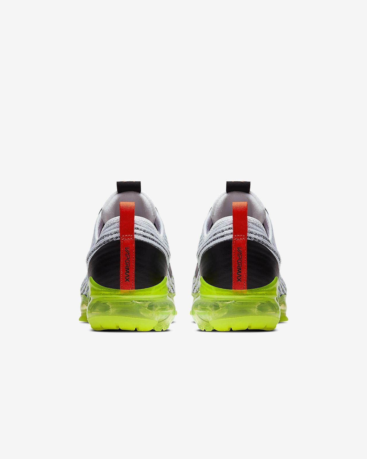 82bf0b365e765f Air Vapormax 3 Ältere Schuh Für Nike Flyknit KinderAt FJK1cl