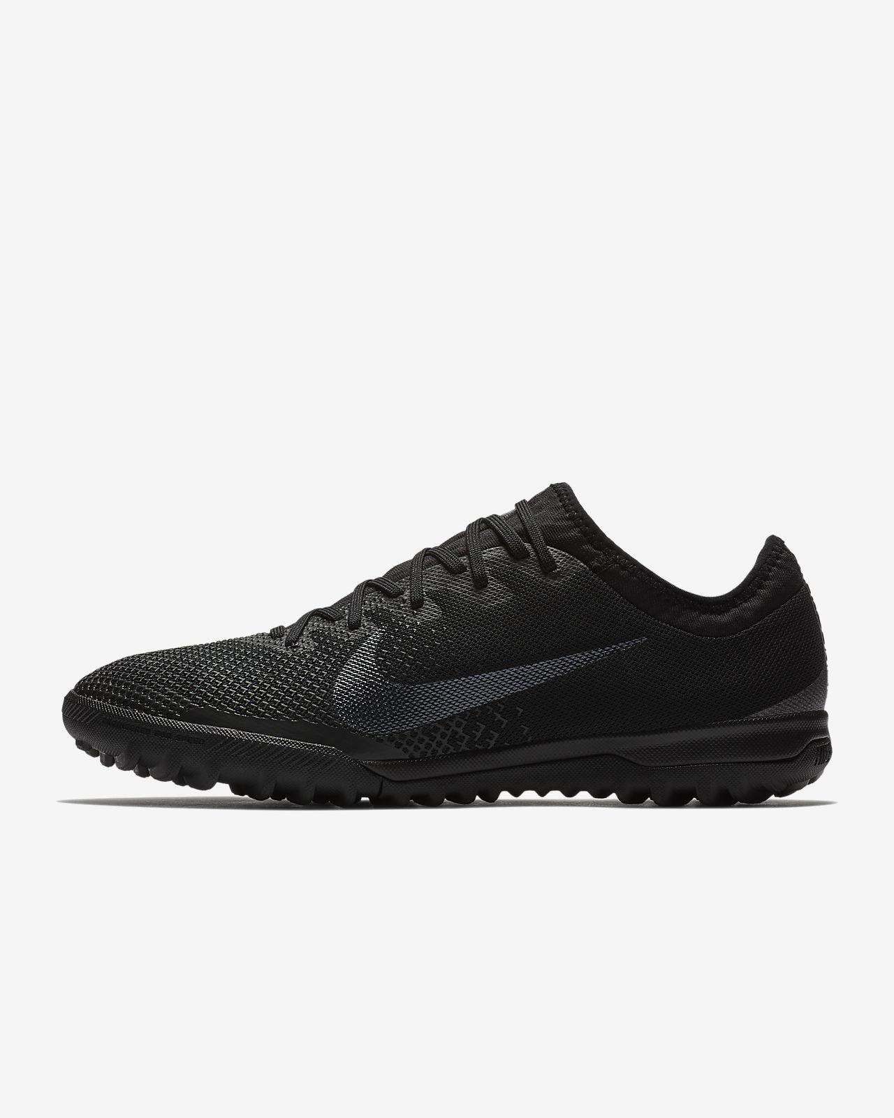 Nike Mercurialx Vapor Xii Pro Tf Turf Soccer Shoe